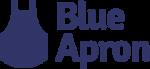 blue-apron-logo@2x-85da45b220c7033652e76301d9222a7abf6a67d7ddb50c0219dfd171a08041c8