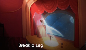 future-of-storytelling-break-a-leg